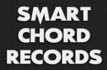 Photo of Smart Chord Records