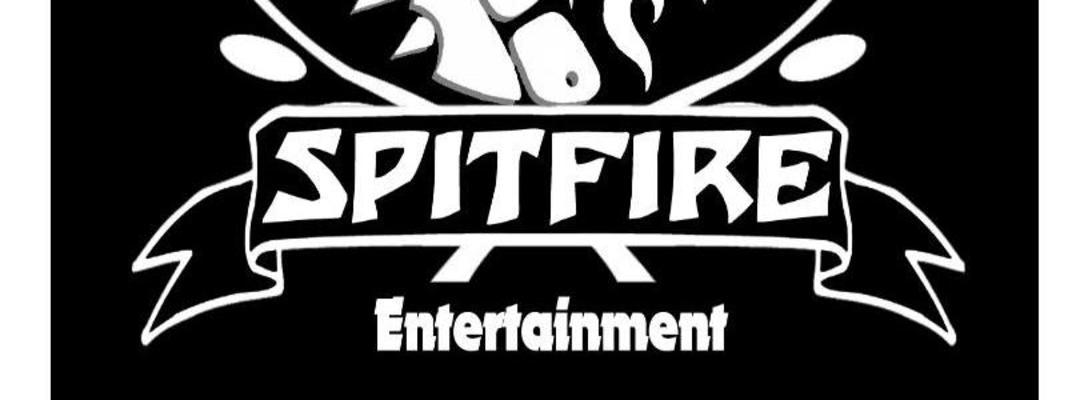 Listing_background_spitfire_logo