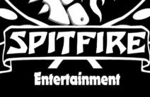 Photo of Spitfire Entertainment Recording Studio