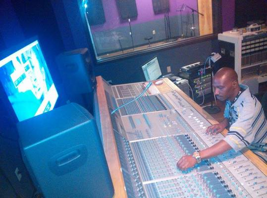 House Of Hits Productions on SoundBetter