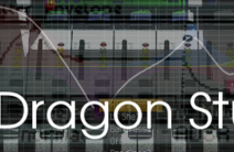 Photo of Def Dragon Studio