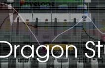Photo of Def Dragon Studio