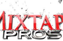 Photo of Mixtape Pros Audio Engineering and Graphic Design Services