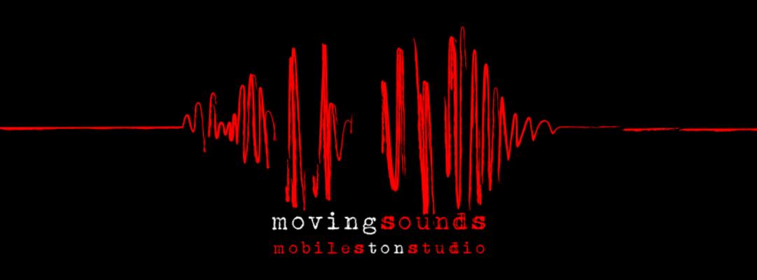 Listing_background_fb_banner_movingsounds