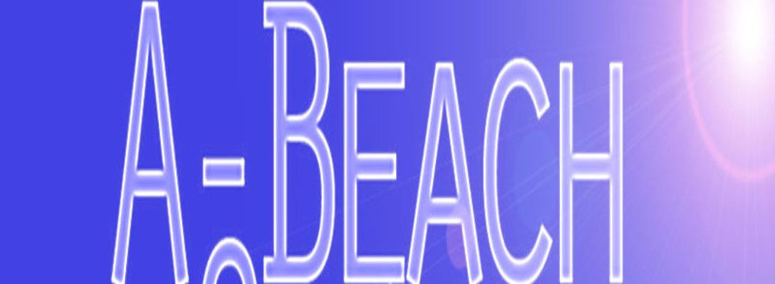 Listing_background_a-beachstudios2