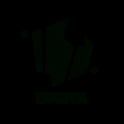Listing_background_digna_logo_draft_nobg_png