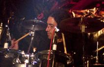 Photo of Carlos Córdoba