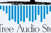 Photo of OakTree Audio Studios