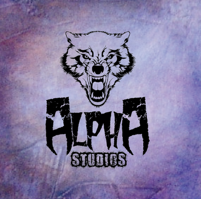 Listing_background_alpha_studios_