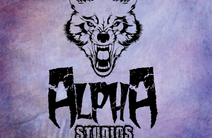 Photo of Alpha Studios