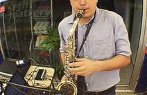 Photo of Emilio Vargas