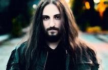 Photo of Ulas Kosaner