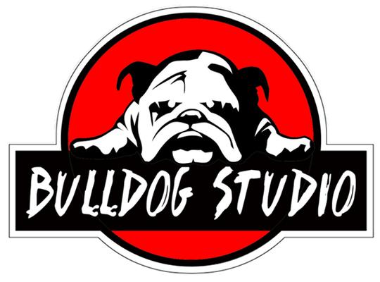 Listing_background_bulldog_logo_web