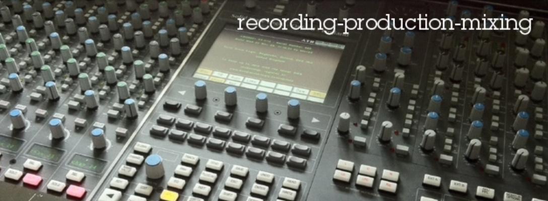 The Production Suite on SoundBetter