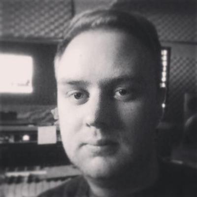 Bevin Booth on SoundBetter