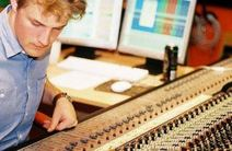 Photo of Joe Rubel