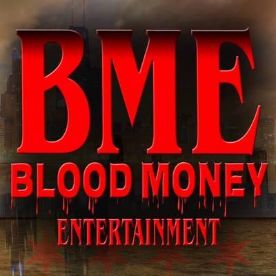 Listing_background_bme