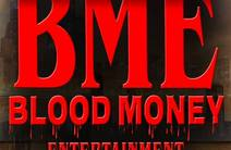 Photo of BloodMoney Entertainment