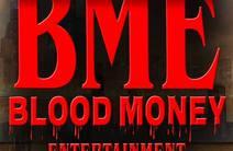 Photo of BloodMoney Entertainment