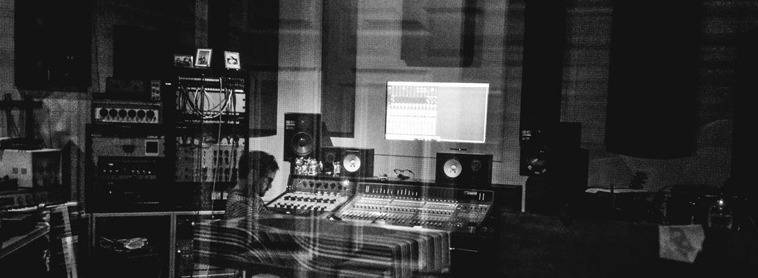 Boe Weaver on SoundBetter