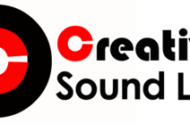 Photo of Creative Sound Labs