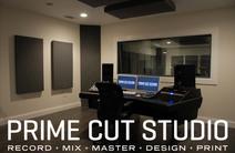 Photo of Prime Cut Studio