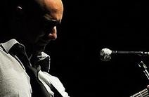 Photo of Paolo Coruzzi