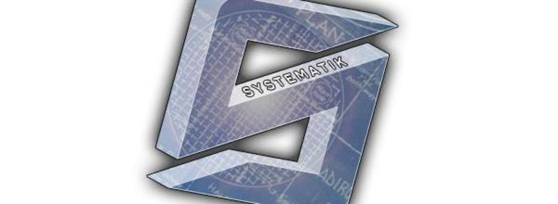 Listing_background_systematik