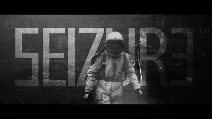 Listing_background_seizur3-poster-walk-off