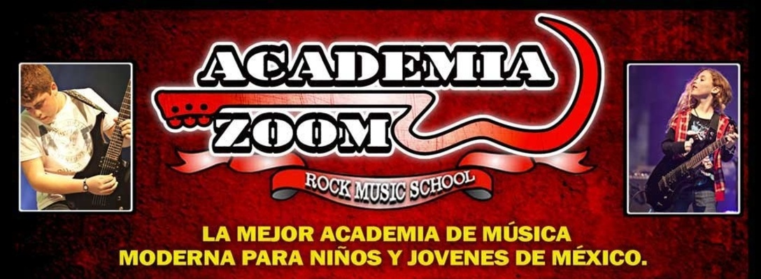 Zoom Academy music school on SoundBetter