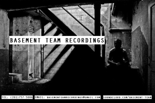 Listing_background_basement_team_recordings