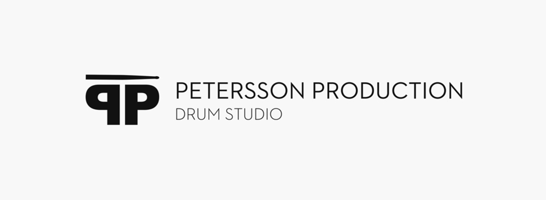 Listing_background_pp-drumstudio-logo-horizontal_black-on-white