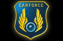 Photo of Earforce