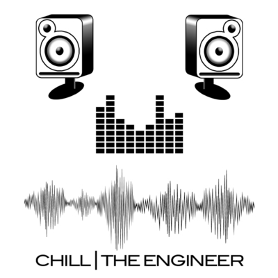 ChiLL The Engineer on SoundBetter
