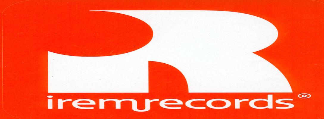 Listing_background_iremrecords_logo_2