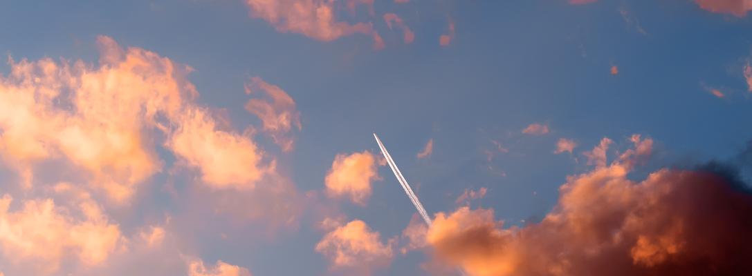 Listing_background_sky1