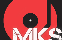 Photo of MKS Music Recording Studio
