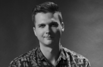 Photo of Joel Hagglund