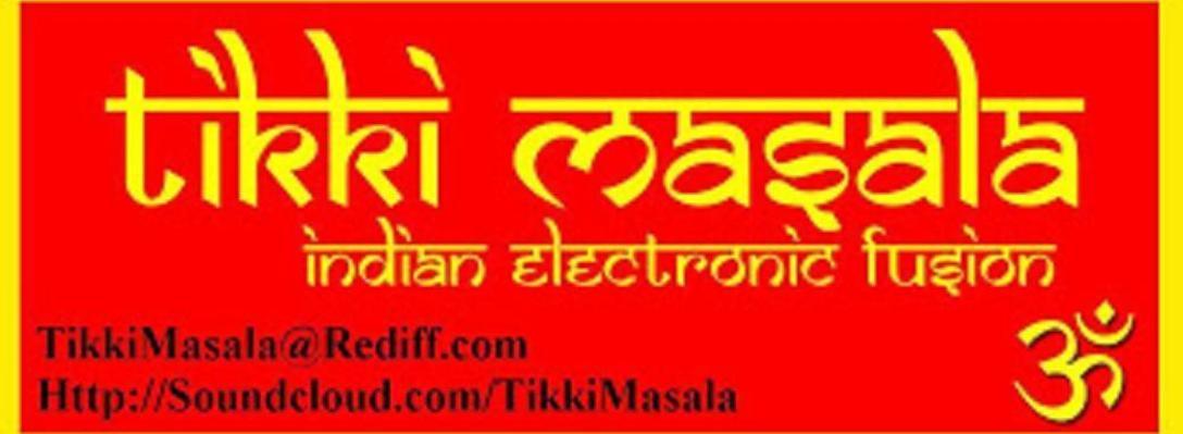 Listing_background_tikki_masala__indian_electronica_world_fusion_ethnic_india_masala_records_bigg_tikki_masala_sticker5_soundcloud_normal_letter_type__2_