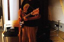 Photo of DR Studio