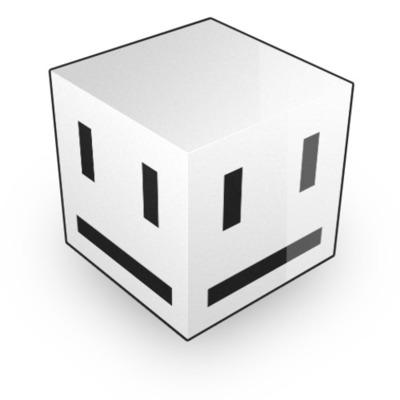 Listing_background_avatars-000049084533-gce54c-t500x500