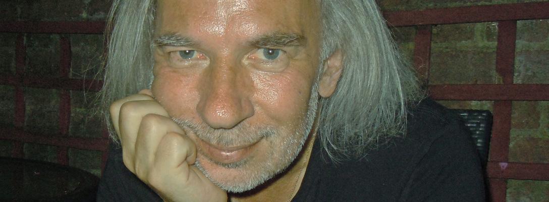 Steve Prestage on SoundBetter