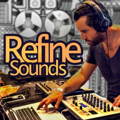 Listing_background_refine_sound