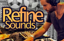 Photo of Refine Sounds