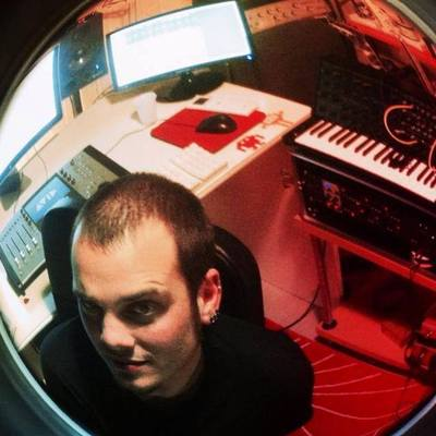 Luca Leprotti on SoundBetter