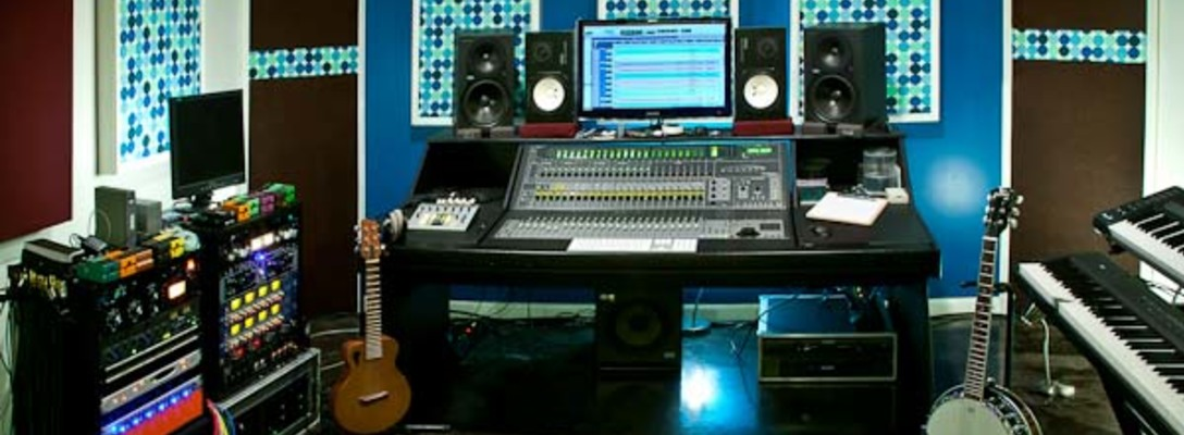 The Womb on SoundBetter