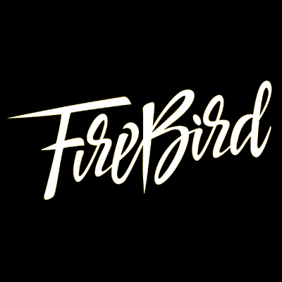 Listing_background_firebird