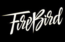 Photo of Firebird