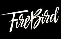 Photo of Firebird