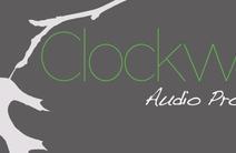 Photo of Mike McDonough - Clockwork Audio Production
